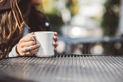 5 astuces pour gérer son stress au travail