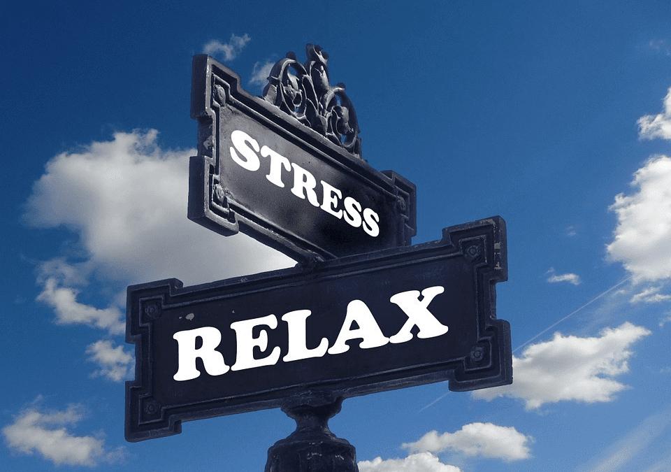 Connais-tu vraiment ton stress et ses symptômes ?