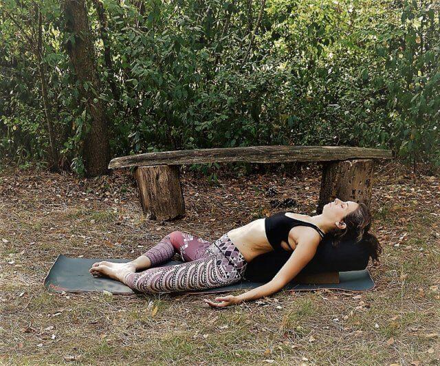rituel_regles_yoga