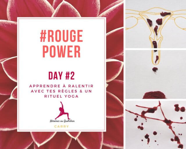 rougepower-carry