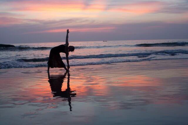 yoga-style-choisir